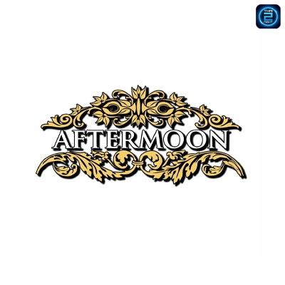 AfterMoon by DNA : กรุงเทพ