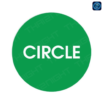 Circle Restaurant Bangkok : Bangkok