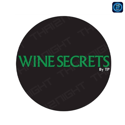 Wine Secrets by TP : ยะลา
