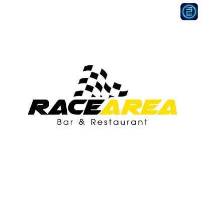 เรซ อาเรย์ ถนนเลี่ยงเมืองนนทบุรี (Race Area ) : ประชาชื่น - พระราม5 - นนทบุรี (Pracha Chuen - Rama 5 - Nonthaburi)