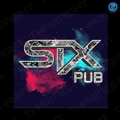 SixPub (SixPub) : สมุทรปราการ (Samut Prakan)