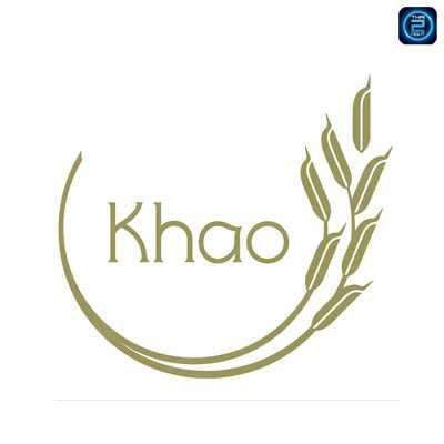 ข้าว (Khao) : ทองหล่อ - เอกมัย (ThongLo - Ekkamai)