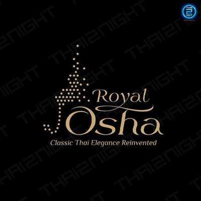 OSHA Thai Bangkok : กรุงเทพ