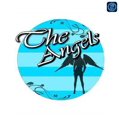The Angels สถานีนางฟ้า : ลำปาง