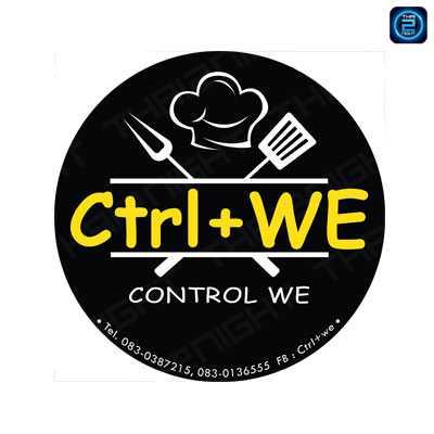 Ctrl+we : พัทยา - ชลบุรี - ระยอง