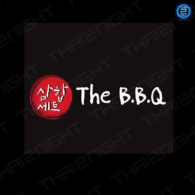 The-BBQ : กรุงเทพ