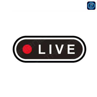 Live - Bar&Bistro : Bangkok