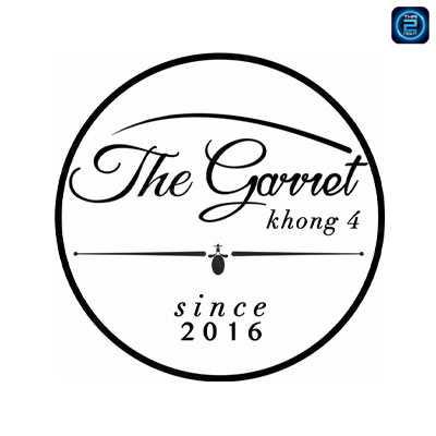 The Garret : แจ้งวัฒนะ - หลักสี่ - รังสิต - ปากเกร็ด - ปทุมธานี