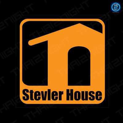 Stevler House : กรุงเทพ