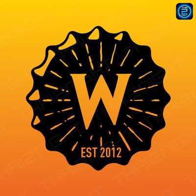 วิชเบียร์ (ซอยสีลม 2/1) (Wishbeer SILOM) : กรุงเทพ (Bangkok)