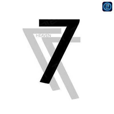 7Heaven PNB : เพชรบูรณ์