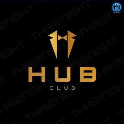 ฮับ คลับ (HUB Club) : กรุงเทพ (Bangkok)