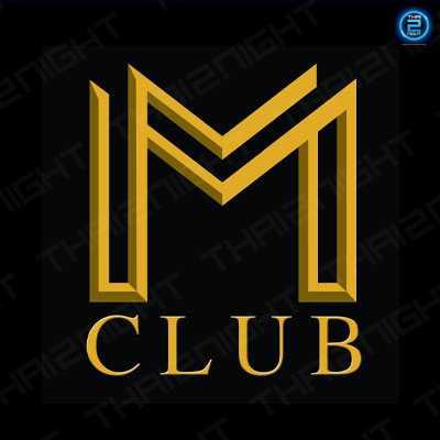 M Club - Bangkok : Liab Duan Ram Inthra