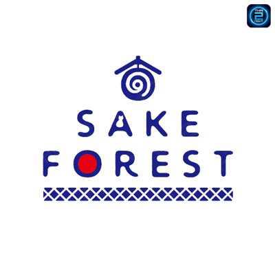 SAKE FOREST : Sukhumvit - Asok