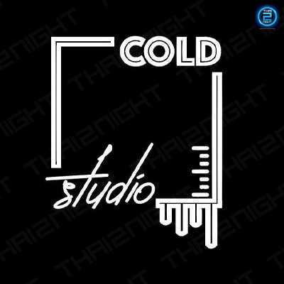 Cold Studio (โคลด์ สตูดิโอ) : Samut Prakan (สมุทรปราการ)