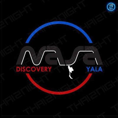 Nasa Discovery 2004 : Yala
