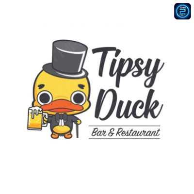 Tipsy Duck : Bangkok