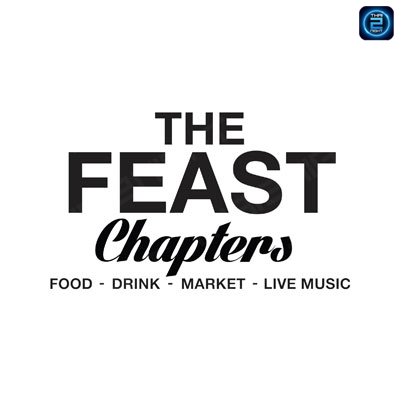 The Feast Chapters : Bangkok