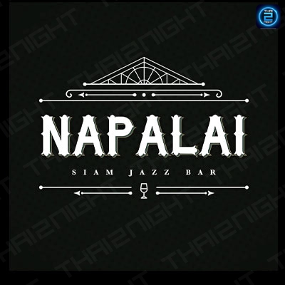 Napalai - Siam Jazz bar (Napalai - Siam Jazz bar) : Bangkok (กรุงเทพ)