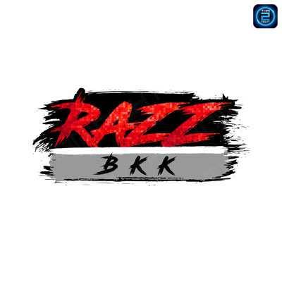 Razz Bkk (Razz Bkk) : กรุงเทพ (Bangkok)