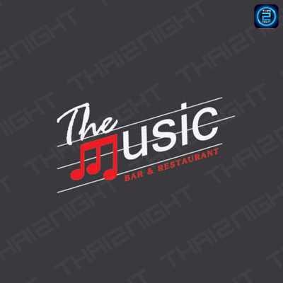 The Music Bar&Restaurant : Chanthaburi