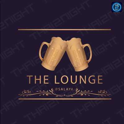 The Lounge : Nakhon Pathom
