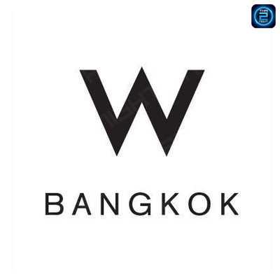 W Bangkok : กรุงเทพ