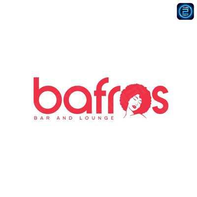 Bafros : กรุงเทพ
