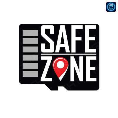 Safe Zone345 Bar & Restaurants : ประชาชื่น - พระราม5 - นนทบุรี