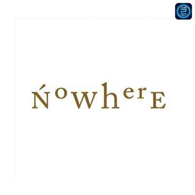 Nowhere BKK : กรุงเทพ
