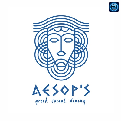 Aesop's Bangkok : กรุงเทพ