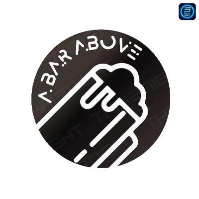 AbarAbove : กรุงเทพ