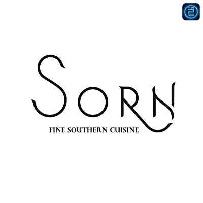 Sorn (ศรณ์) : Bangkok (กรุงเทพ)