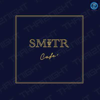 SMITR Café (SMITR Café) : กรุงเทพ (Bangkok)