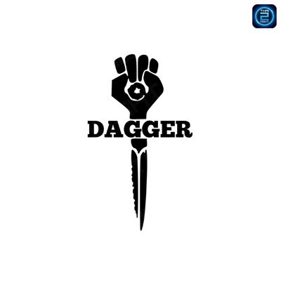 Dagger CHA (Dagger CHA) : พัทยา - ชลบุรี - ระยอง (Pattaya - Chon Buri - Rayong)