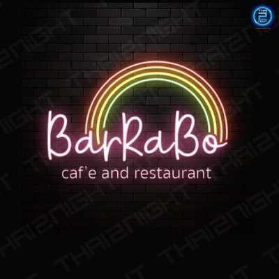 Bar ra bo caf'e & restaurants : เชียงใหม่