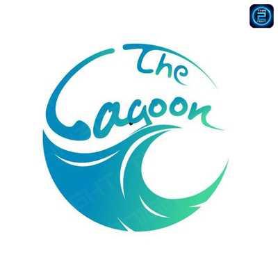The Lagoon : กรุงเทพ