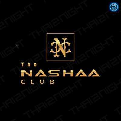 Club Nashaa : Pattaya - Chon Buri - Rayong