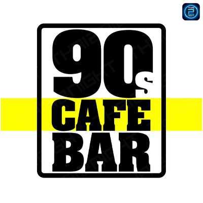 90's Cafe&Bar :