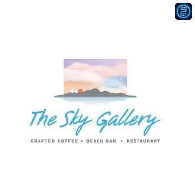 The Sky Gallery Pattaya : Pattaya - Chon Buri - Rayong