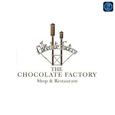 The Chocolate Factory Pattaya Pratumnak : พัทยา - ชลบุรี - ระยอง