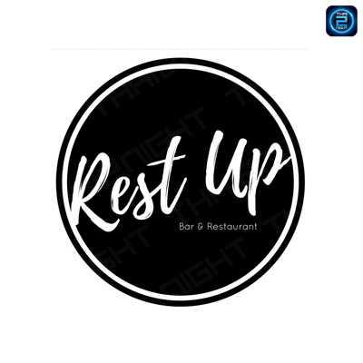 เรส อัพ (REST UP) : กรุงเทพ (Bangkok)