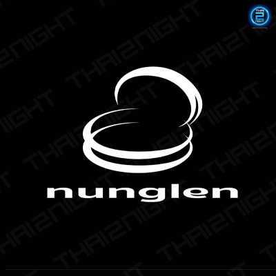 Nunglen-LAB : กรุงเทพ