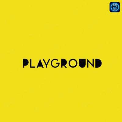 Playground Cmi (เพลย์กราวด์ เชียงใหม่) : Chiangmai (เชียงใหม่)