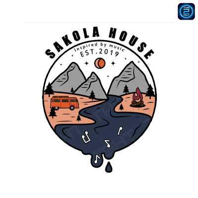ซากุระเฮาส์ (Sakola House) : เกษตร - นวมินทร์ - ประดิษฐ์มนูธรรม (Kaset - Nawamin - Pradit Manutham)