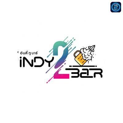 อินดี้ทูบาร์ (Indy2bar) : กรุงเทพ (Bangkok)