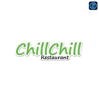 Chill Chill Restaurant  เลียบด่วน-รามอินทรา : เลียบทางด่วนรามอินทรา