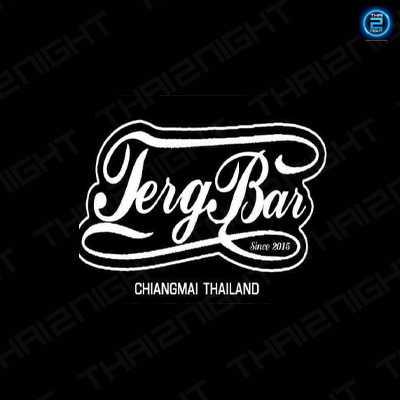 TERG Bar - เติรก์ บาร์ :