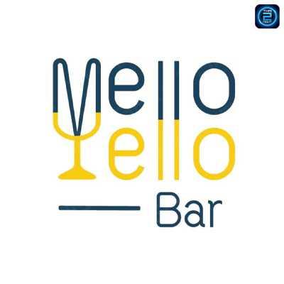 เมลโล่ เยลโล่ บาร์ : พัทยา - ชลบุรี - ระยอง