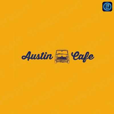 Austin Cafe : ชลบุรี